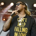 """Future – """"I Can't Believe (Moving On)"""""""