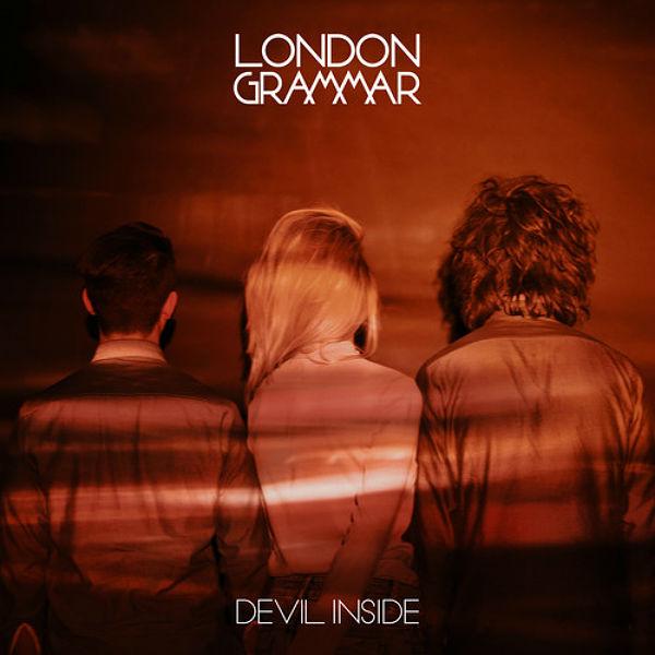 "Lucifer Season 4 Trailer Soundtrack: ""Devil Inside"" (INXS Cover)"