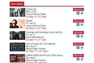Alt-Rock Sleuths Suss Out Nine Inch Nails & Soundgarden Summer Tour