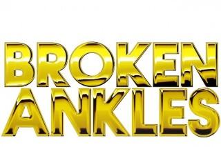 Mixtape Of The Week: Girl Talk &#038; Freeway <em>Broken Ankles</em>