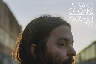 "Strand Of Oaks – ""Goshen '97"" (Feat. J Mascis)"