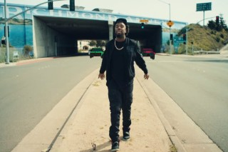 """Iamsu! – """"Only That Real"""" (Feat. 2 Chainz & Sage The Gemini) Video"""