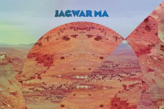 "Jagwar Ma – ""Uncertainty (Cut Copy Remix)"""