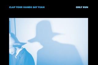 "Clap Your Hands Say Yeah – ""Coming Down"" (Feat. Matt Berninger)"