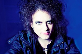 The Cure&#8217;s Robert Smith Goes Nuts On <em>Guardian</em> Critic