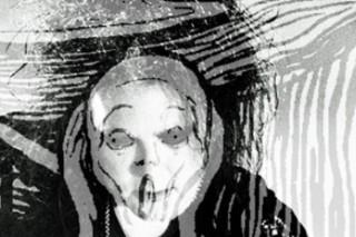 Robert Smith Clarifies Unenthusiastic <em>4:14 Scream</em> Comments