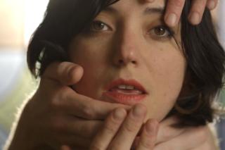 "Sharon Van Etten – ""Taking Chances"" Video"