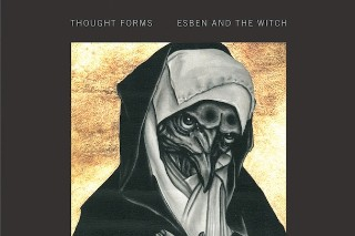 """Esben And The Witch – """"Butoh"""""""