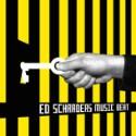 """Ed Schrader's Music Beat – """"Televan"""""""