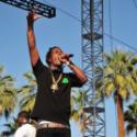 Watch A$AP Rocky Debut A New Song At Ferg's Coachella Set
