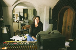 Q&A: Kim Deal On Her Solo 7″ Series, Making New Breeders Music, And Her Lifelong Obsession With Gear