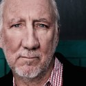 Pete Townshend Writes A Song For <em>The Americans</em>