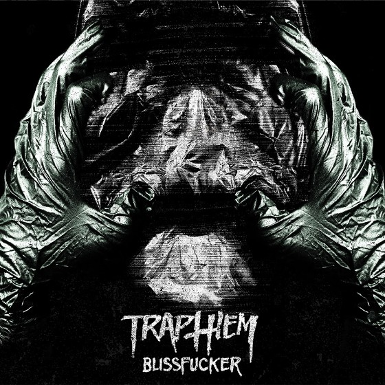 Trap Them - Blissfucker