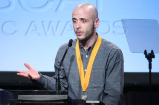 "Noah ""40"" Shebib Talks Gear And Reflects On His Success"