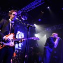 "The National's Bryce Dessner Explains The Four-Over-Three Polyrhythm Of ""Fake Empire"""