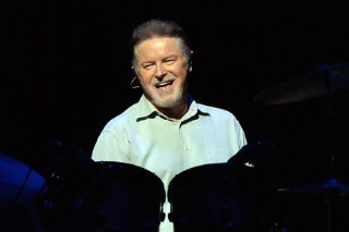 Don Henley's Still Pissed At Frank Ocean, And Okkervil River, Too