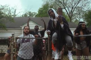 """A$AP Mob – """"Hella Hoes"""" Video"""