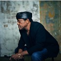 R.I.P. Bobby Womack