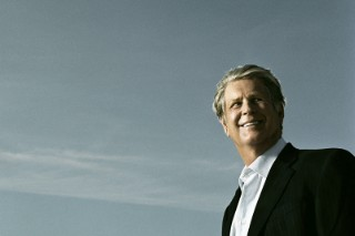 New Brian Wilson Album May Feature Lana Del Rey, Frank Ocean, Zooey Deschanel