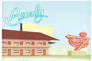 "Beverly – ""Planet Birthday"""