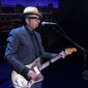 Watch Elvis Costello Debut &#8220;The Last Year of My Youth&#8221; On <em>Letterman</em>
