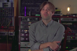 Watch Ben Gibbard, Tacocat, &#038; La Luz Talk About Seattle In Budweiser &#038; Noisey&#8217;s <em>Made In America</em> Series
