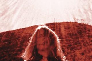 Preview Tracks From Ty Segall&#8217;s New Album <em>Manipulator</em>