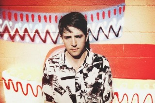 Owen Pallett Explains Why Recent Hits By Ariana Grande, Haim, And Beyoncé Are So Likable