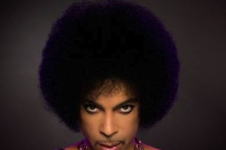 Prince Announces Another New Album, Feat. A Song Named After A Meme