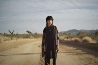 "School Of Seven Bells – ""I Got Knocked Down (But I'll Get Up)"" (Joey Ramone Cover) Video"