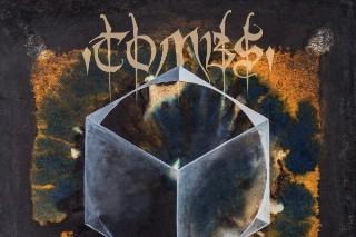 Stream Tombs <em>Savage Gold</em>