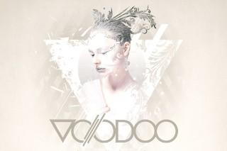 Voodoo Experience Lineup 2014