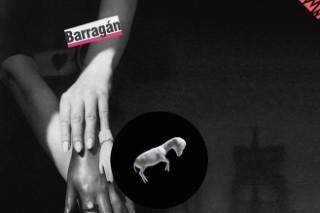 Blonde Redhead &#8211; &#8220;No More Honey&#8221; + <em>Barragán</em> Details