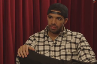 Watch Drake Get Terrible Advice From <em>SNL</em>&#8217;s Vanessa Bayer
