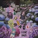 """Lilac Daze – """"Knives"""""""