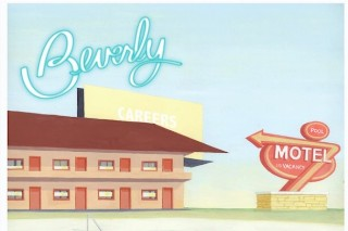 Album Of The Week: Beverly <em>Careers</em>