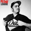 Download DVS <em>Mutant League</em> Mixtape