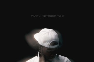 "PARTYNEXTDOOR – ""Recognize"" (Feat. Drake)"