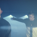 "Majid Jordan – ""A Place Like This"" Video"