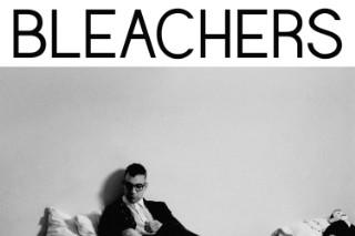 """Bleachers – """"Take It Away"""" (Feat. Grimes)"""