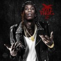 Stream Young Thug <em>1017 Thug 2</em> Mixtape