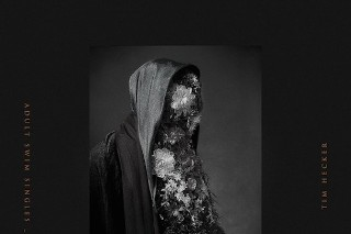 "Tim Hecker – ""Amps, Drugs, Mellotron"""