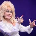 "Dolly Parton Won Glastonbury With This ""Yakety Sax"" Cover"