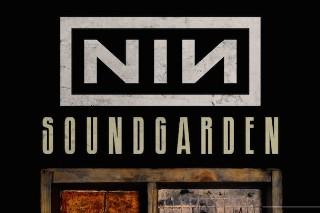Cold Cave, Dillinger Escape Plan, &#038; <strike>Korn</strike> Oneohtrix Point Never Replace Death Grips On NIN/Soundgarden Tour