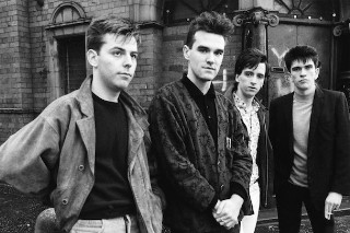 30 Rock Stars Discuss Their Favorite Smiths Songs