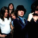 AC/DC Albums From Worst To Best