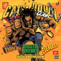 "Busta Rhymes – ""Calm Down 3.0″ (Feat. Everlast)"
