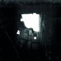 Stream Krieg <em>Transient</em> (Stereogum Premiere)