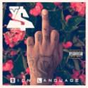 Download Ty Dolla $ign&#8217;s <em>$ign Language</em> Mixtape