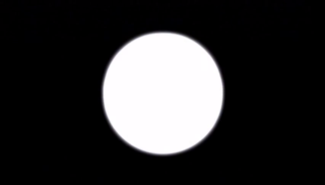 "Suuns - ""Sunspot"" video"